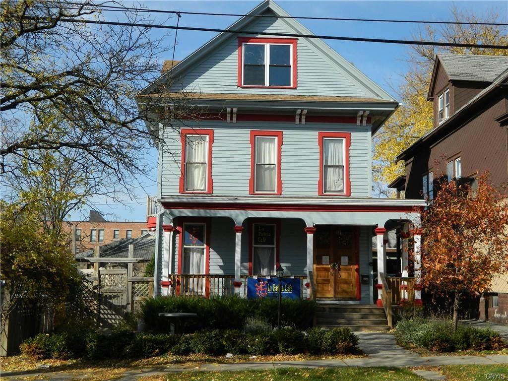 115 Green Street - Photo 1