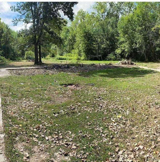 185 Durbin Road, Hannibal, NY 13074 (MLS #S1309819) :: TLC Real Estate LLC