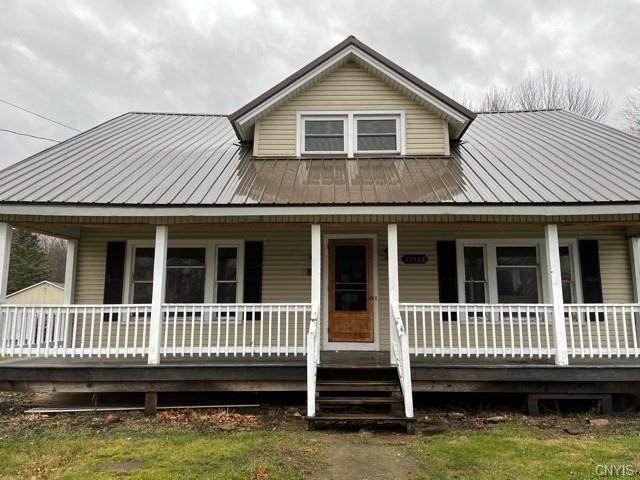 13538 Us Route 11, Adams, NY 13606 (MLS #S1309933) :: TLC Real Estate LLC