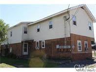 135 Geneva Street, Lyons, NY 14489 (MLS #S1310154) :: 716 Realty Group