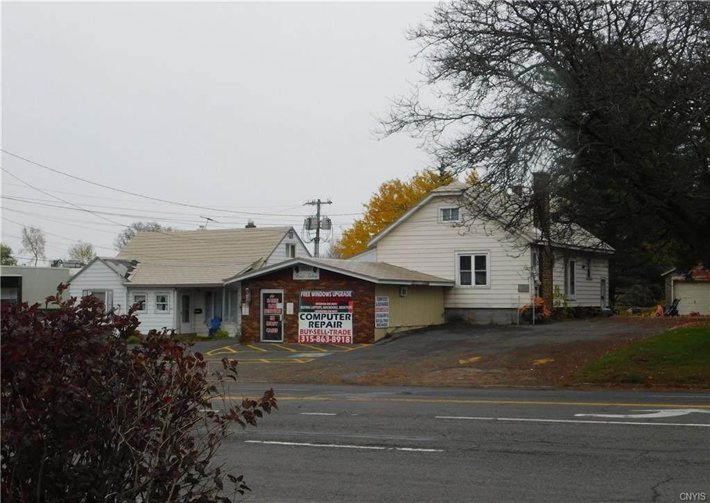904 Main Street - Photo 1