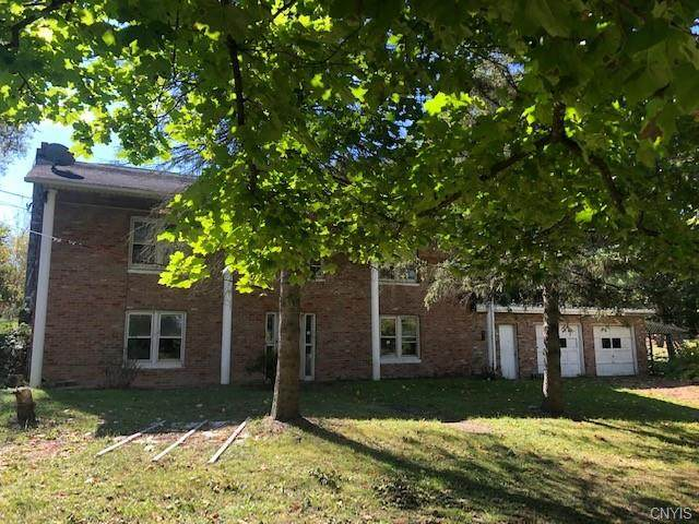 1866 Main Street, Owego, NY 13732 (MLS #S1310980) :: TLC Real Estate LLC