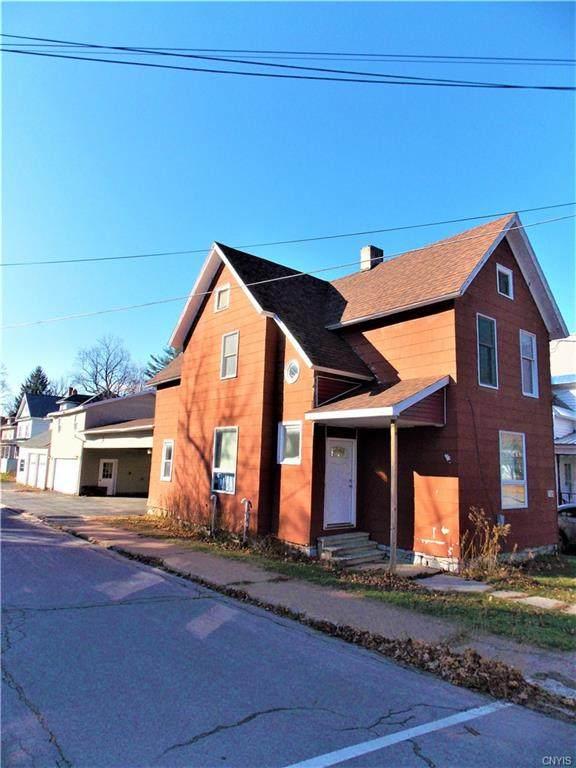 201 N Washington Street, Wilna, NY 13619 (MLS #S1311278) :: TLC Real Estate LLC