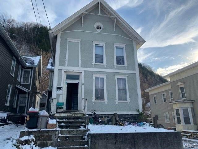 535 Jefferson Street - Photo 1