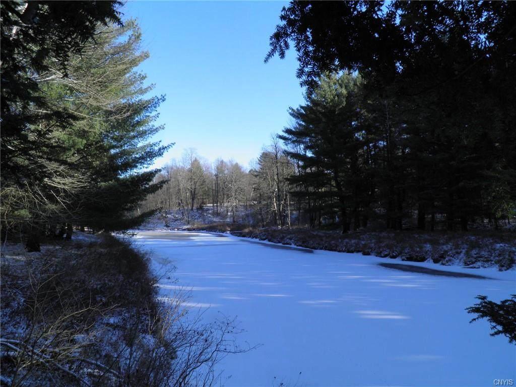 15 Island Branch Road - Photo 1
