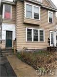 1339 Butternut Street, Syracuse, NY 13208 (MLS #S1314116) :: TLC Real Estate LLC