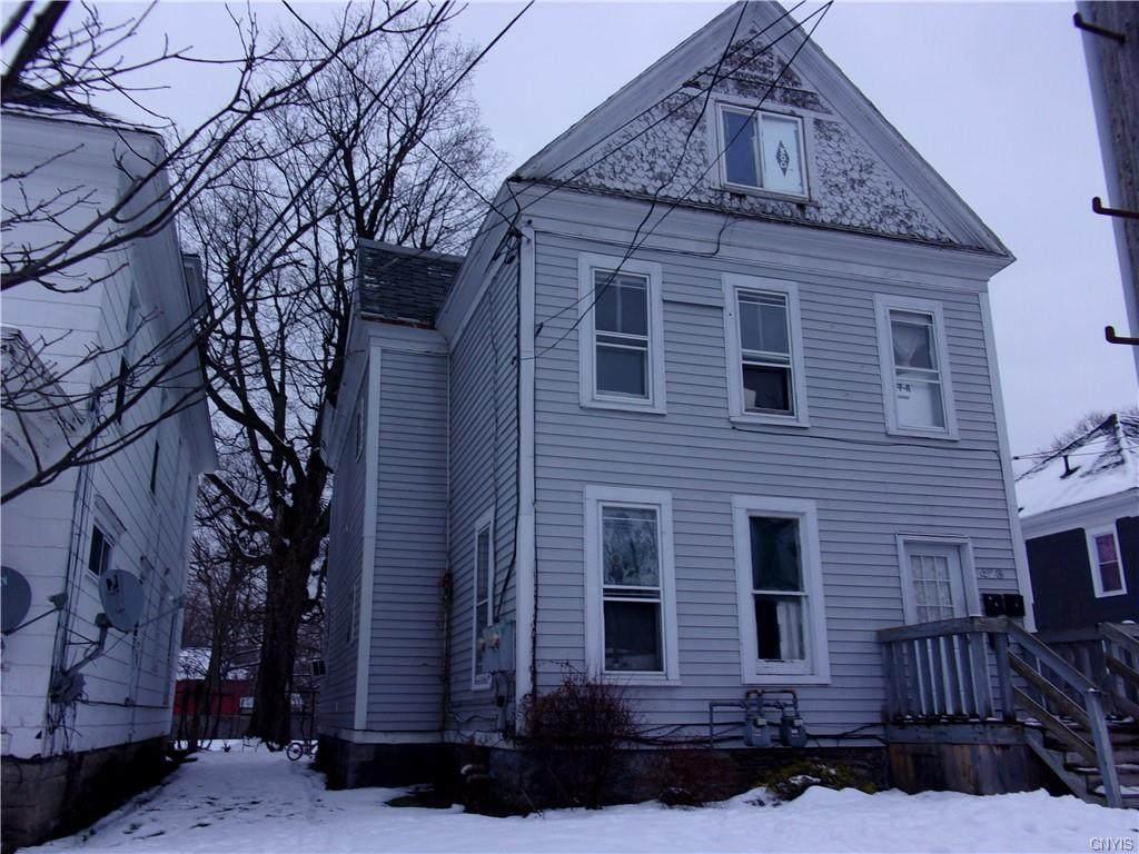 423 Clay Street - Photo 1