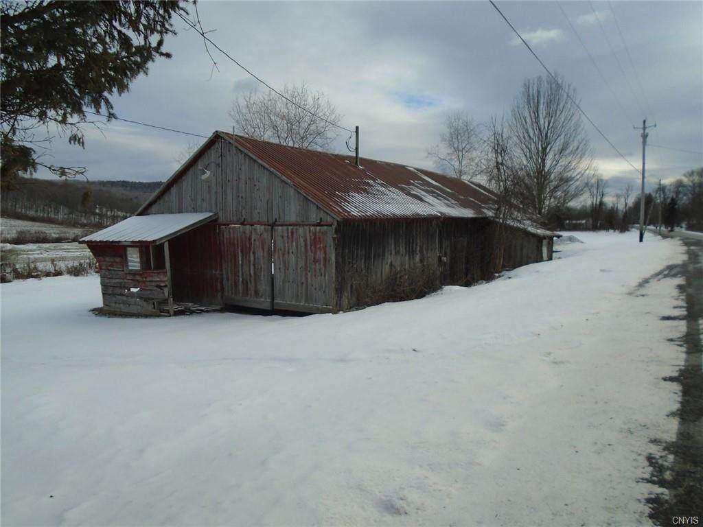 748 County Road 20 - Photo 1