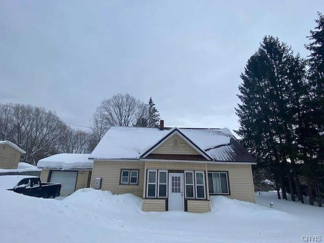 38766 State Route 3, Wilna, NY 13619 (MLS #S1318161) :: 716 Realty Group