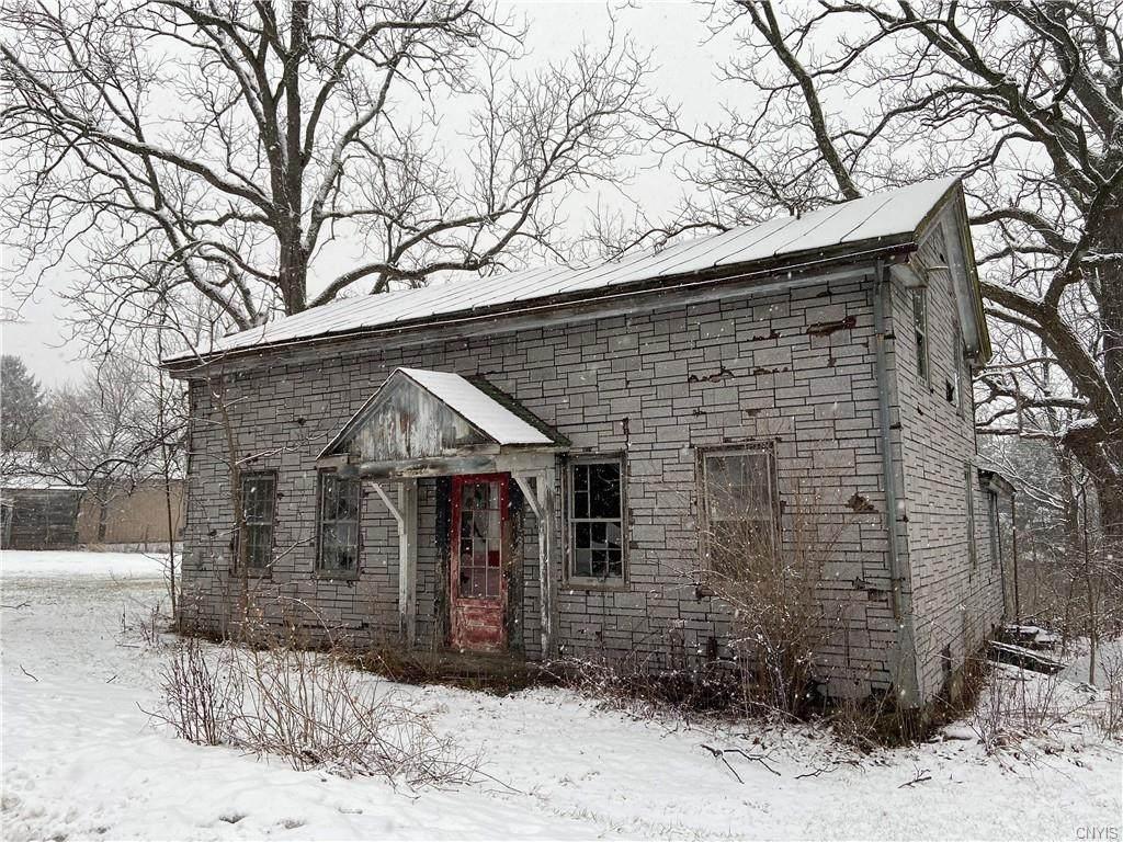 17 Old Payne Road - Photo 1