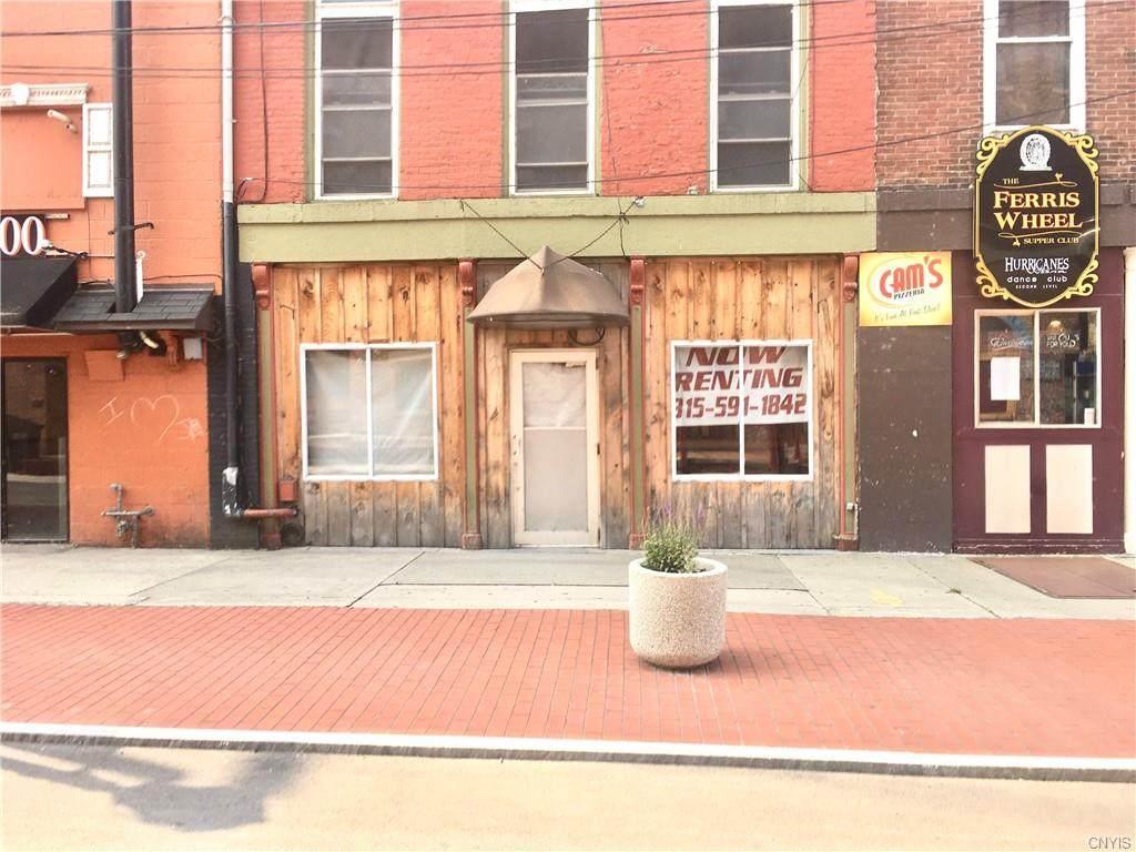 156 Water Street Street - Photo 1