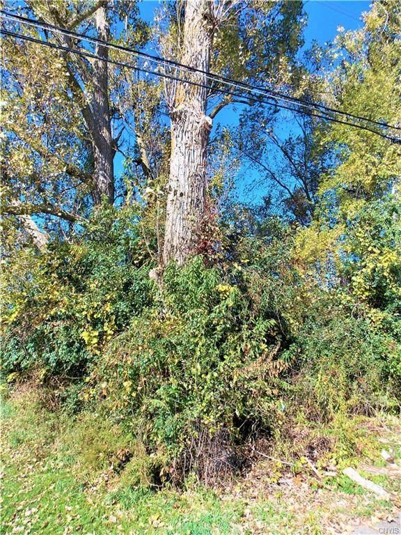 819 Beaver Lane, Wilna, NY 13619 (MLS #S1319167) :: Thousand Islands Realty