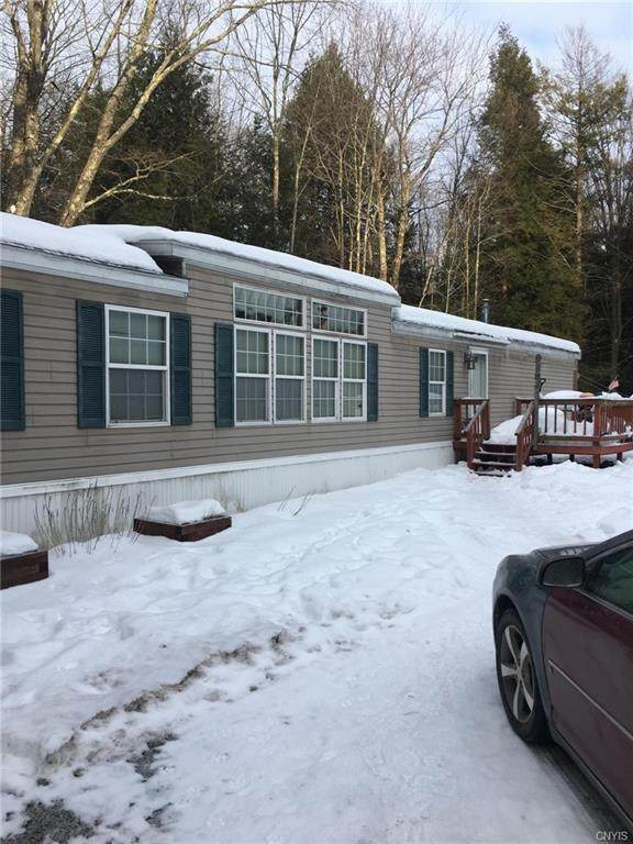 311 N Auringer Road, Constantia, NY 13044 (MLS #S1319506) :: Thousand Islands Realty