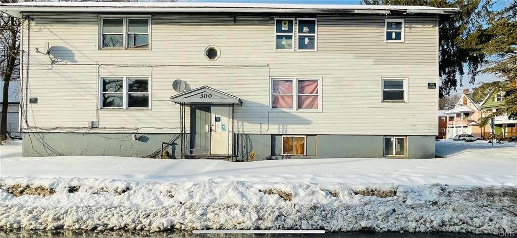 300 Ostrander Avenue - Photo 1