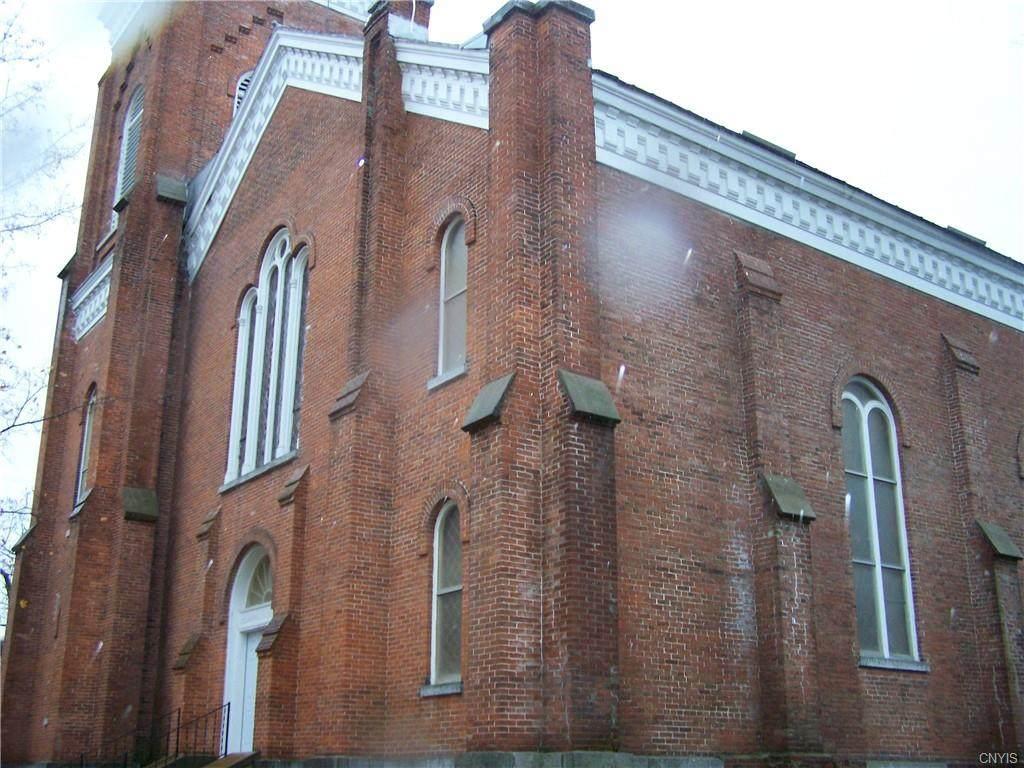 27 Church Street - Photo 1