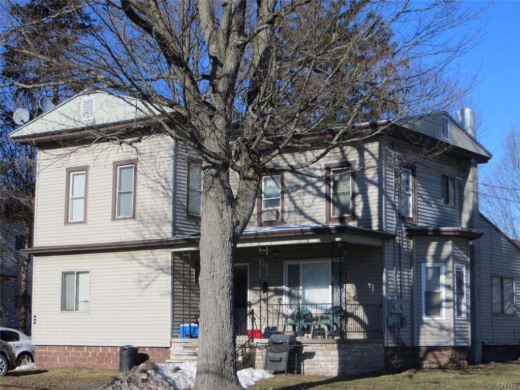 371 4th Street - Photo 1