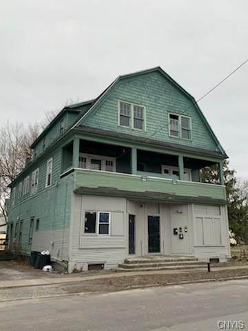 419 Richmond Avenue - Photo 1