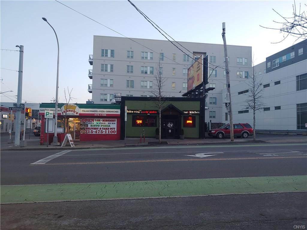 901-17 Genesee Street - Photo 1