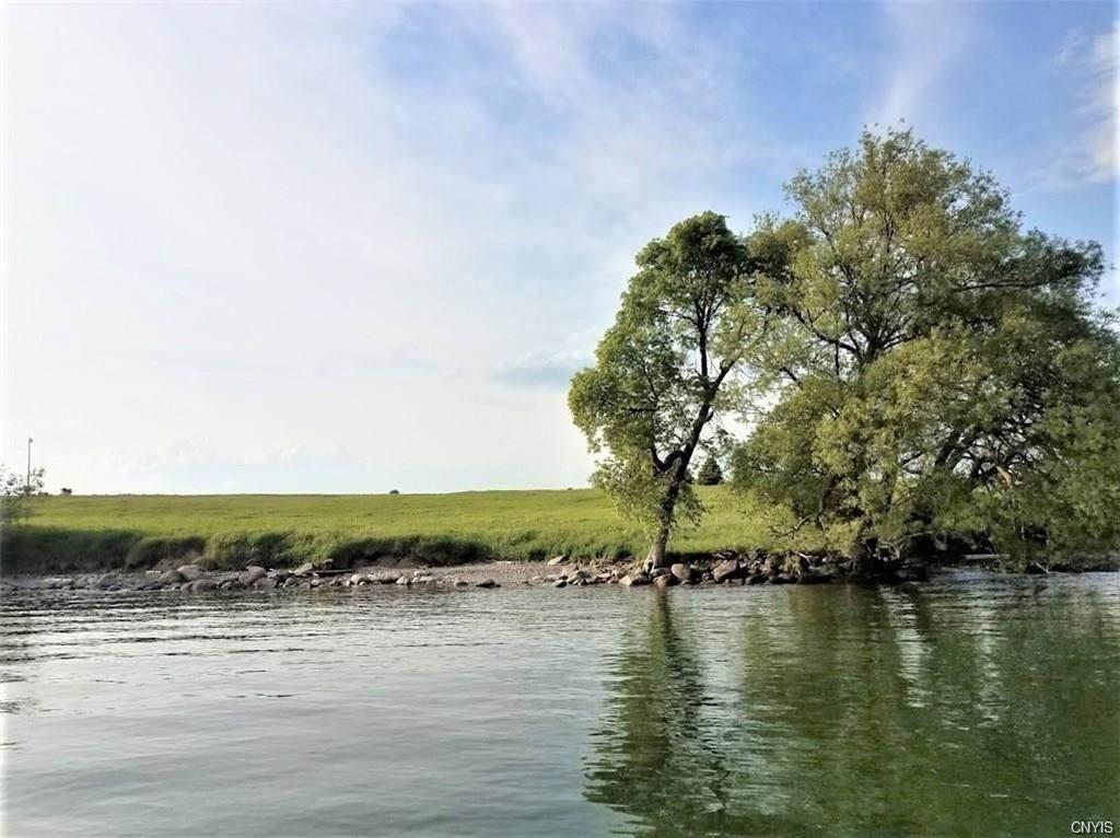 1 Carleton Island Road 1 - Photo 1
