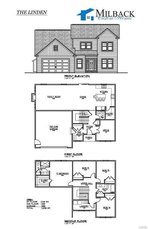 3791 Malibu Hills Dr, Camillus, NY 13031 (MLS #S1326685) :: MyTown Realty