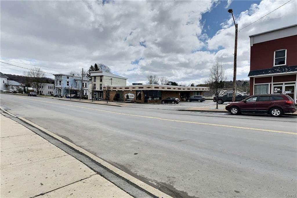 184 Main Street - Photo 1