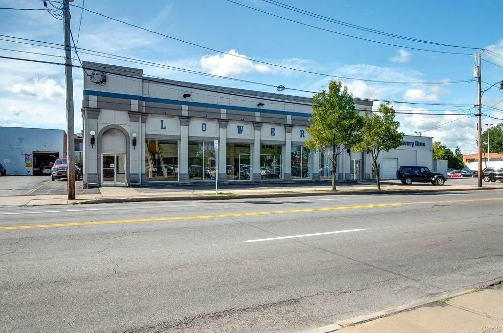 647 Genesee Street - Photo 1