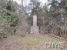 00 Sackett Creek Road, Nichols, NY 13812 (MLS #S1331019) :: Serota Real Estate LLC