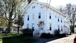 647 S Main Street, Hastings, NY 13036 (MLS #S1332350) :: Thousand Islands Realty