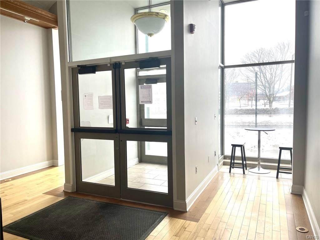 114 Suite 4 Genesee Street - Photo 1