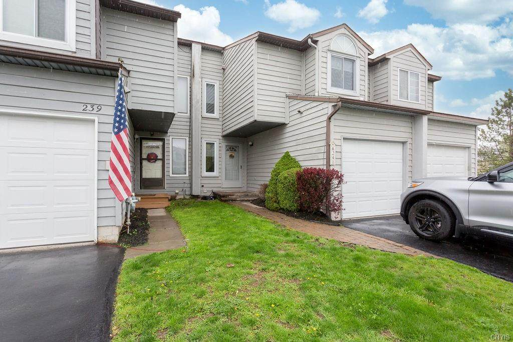 241 Quincy Place - Photo 1