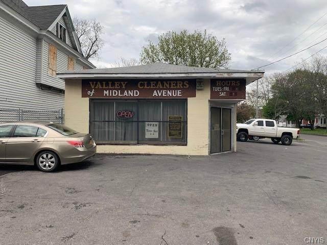945-47 Midland Avenue - Photo 1