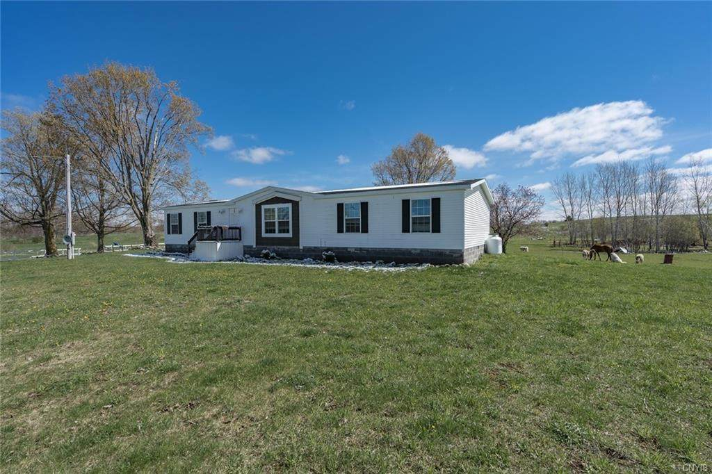 23280 County Route 47 - Photo 1