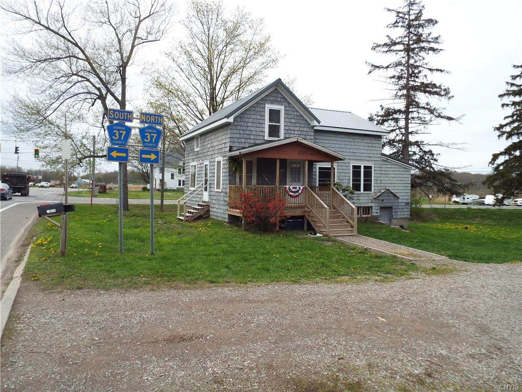2844 State Route 49 - Photo 1