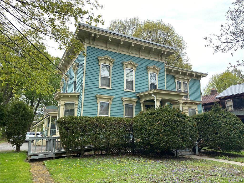 509 Washington Street - Photo 1