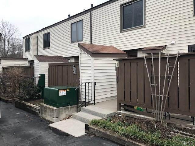102 Natick Circle, Camillus, NY 13031 (MLS #S1334252) :: Mary St.George | Keller Williams Gateway