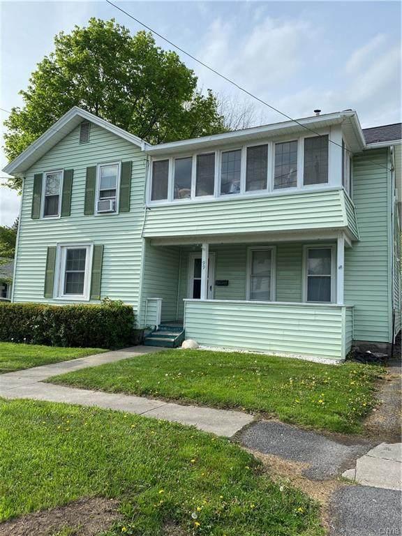 99-101 Cottage Street - Photo 1