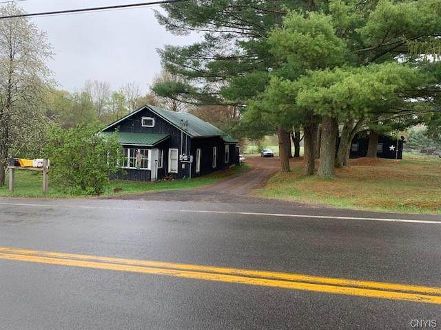 2788 County Route 12 #90, Hastings, NY 13036 (MLS #S1335433) :: Thousand Islands Realty