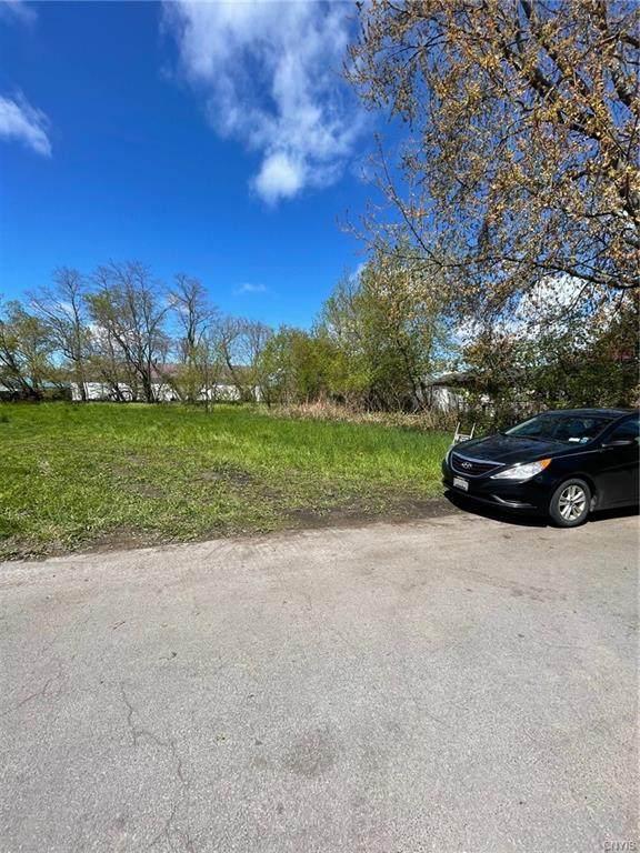 130 Casey Street, Watertown-City, NY 13601 (MLS #S1335961) :: TLC Real Estate LLC
