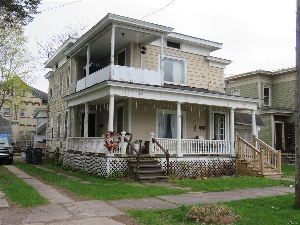 427 William Street - Photo 1