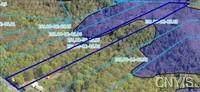 96 Slosson Road, West Monroe, NY 13167 (MLS #S1336472) :: BridgeView Real Estate