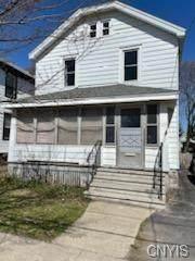 139 Mooney Avenue, Syracuse, NY 13206 (MLS #S1336982) :: 716 Realty Group