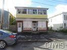 412 Ash Street, Syracuse, NY 13208 (MLS #S1337952) :: 716 Realty Group