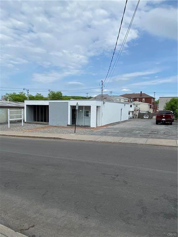 105 Caroline Avenue - Photo 1