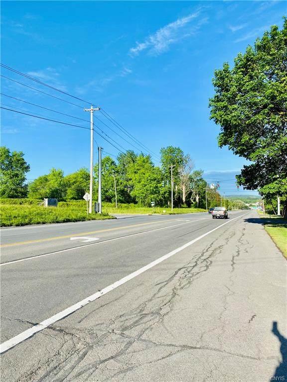 8293 Seneca Highway - Photo 1