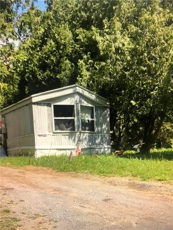 6821 Higby Road - Photo 1