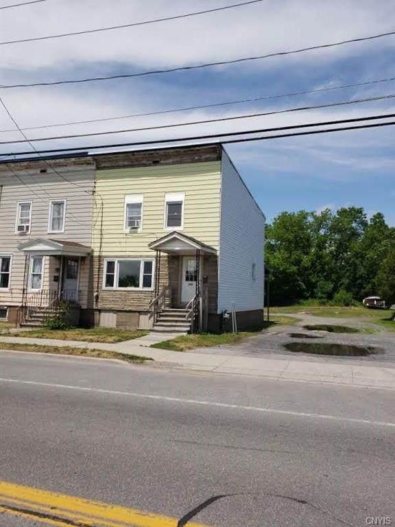 642 W End Avenue, Wilna, NY 13619 (MLS #S1345375) :: BridgeView Real Estate Services