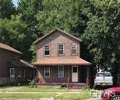 402 Shonnard Street, Syracuse, NY 13204 (MLS #S1345692) :: TLC Real Estate LLC