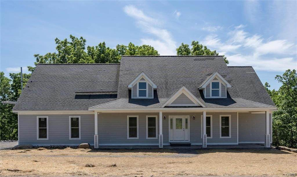 14966 Middle Road - Photo 1