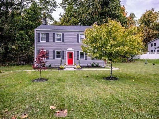 4689 North Street, Dewitt, NY 13078 (MLS #S1346080) :: TLC Real Estate LLC