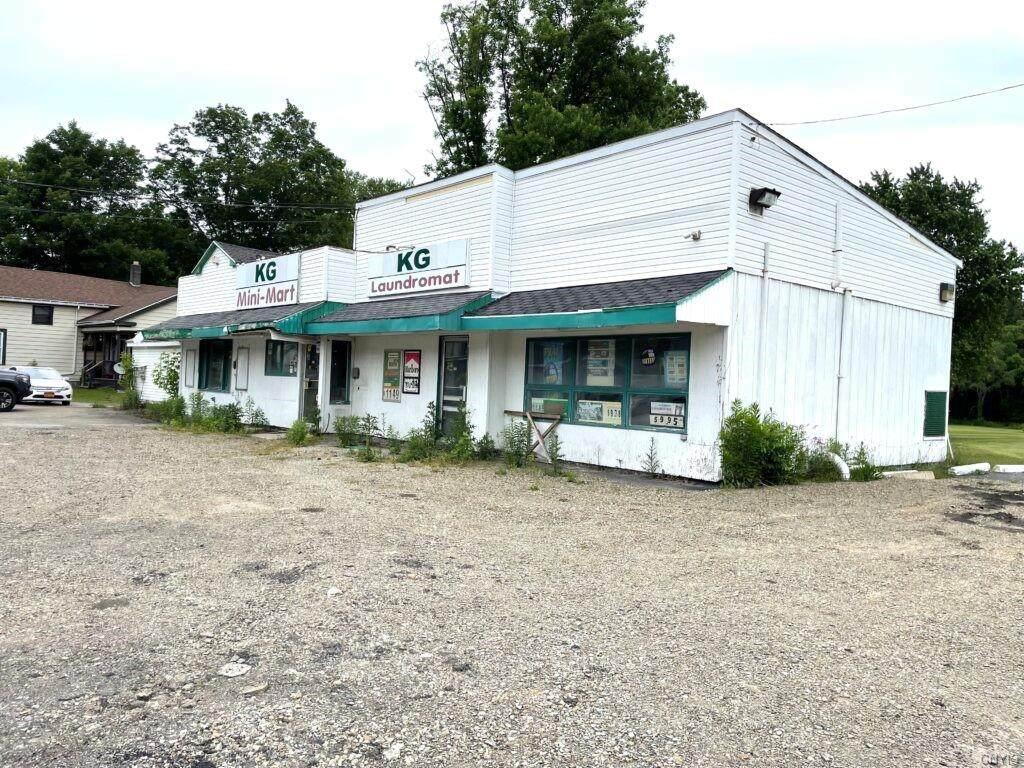 9718 Main Street - Photo 1